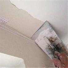 潍坊粉刷石膏技术规范图片