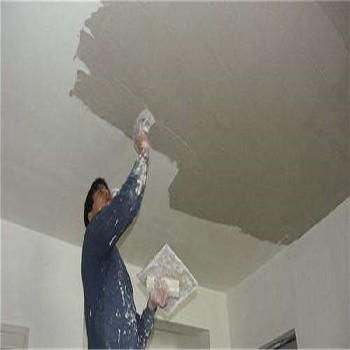 南京粉刷石膏公司