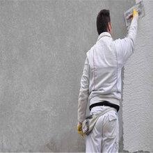 衢州粉刷石膏技术规范图片