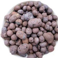 广安页岩陶粒价格图片