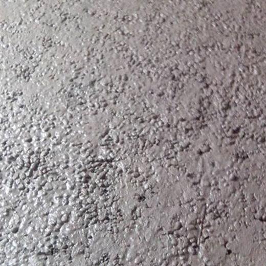 陶粒混凝土图