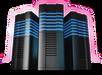 香港站群服务器操作ub8优游注册专业评级网统,香港站群服务器租用价格