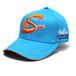 定制棒球帽報價咨詢-東莞附近帽子廠家-定做棒球帽工廠-新詮釋