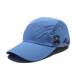 帽子廠家報價-定制各類帽子-新詮釋制帽廠-挑選帽子廠家