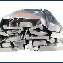 304不銹鋼異型鋼不銹鋼異型材圖片
