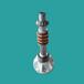 湖里晟成中小型风力发电机独立供电解决方案500w小型风力发电机