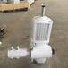 農安晟成微型風力發電機種類多型號齊全500w小型風力發電機