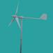 星子晟成微风风力发电机性价比高500w小型风力发电机