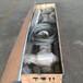 浮梁1kw小型风力发电机家用保证品质1000w风力发电机