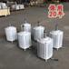 昌江區1kw小型風力發電機家用廠家質保兩年1000w風力發電機
