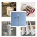 洛江离网风力发电机48V放心购买晟成2.5kw风力发电机