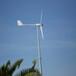禪城微風風力發電機晟成廠家供應晟成2.5kw風力發電機