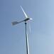 邵武小型风力发电机家用真材实料做工精细晟成2.5kw风力发电机