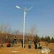 和政晟成風力發電機小型可提供配套設備3kw風力發電機