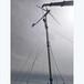 紹興晟成戶外風力發電機廠家質保兩年3kw風力發電機