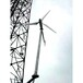 萬載晟成風力發電機晟成廠家供應3kw風力發電機