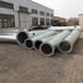 天全晟成微風風力發電機低價促銷3kw風力發電機