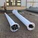 滿洲里晟成微風風力發電機戶外照明用3kw風力發電機