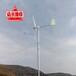 元謀晟成風力發電機小型運行平穩安全3kw風力發電機