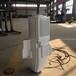 武平晟成风力发电机家用使用寿命长3kw风力发电机