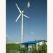 鄂倫春旗10千瓦小型風力發電機山區養殖用晟成廠家供應