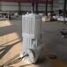 鹿寨晟成水平軸風力發電機信譽質量雙保證5kw風力發電機