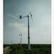 鳳山晟成風力發電機機型設計合適20kw風力發電機