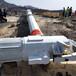 湖里区家用风力发电机好产品晟成造20kw风力发电机
