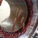 臺安風力發電機批發價量大優惠20kw風力發電機