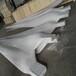 冊亨海上用風力發電機信譽質量雙保證20kw風力發電機