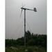 古田草原用风力发电机安全可靠30kw风力发电机