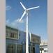 武义离网风力发电机晟成厂家批发30kw风力发电机