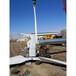甕安風力發電機設備工作原理30kw風力發電機