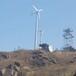 達茂聯合旗大型風力發電機生產廠家批發30kw風力發電機