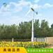 秀屿区晟成并网风力发电机服务周到贴心5kw风力发电机