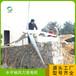 连城养殖用风力发电机厂家促销20kw风力发电机