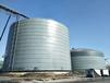 北京礦粉鋼板庫制作