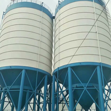 柳州大型钢板库销售图片