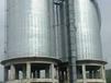 淮北大型钢板库厂家
