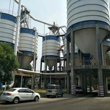 黄山矿粉钢板库生产厂家图片