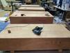 次渠木箱加工,出口木箱制作