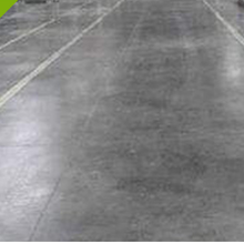合肥星美特耐磨地坪硬化劑廠家圖片