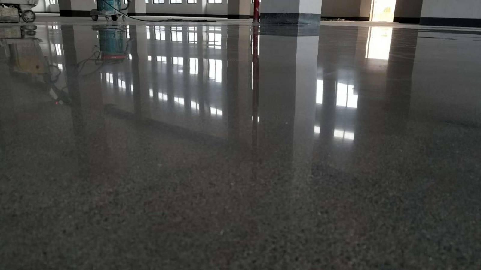 安庆混凝土密封固化剂厂家价格