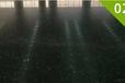 阜陽混凝土密封固化劑廠家施工