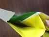 湖南干粉砂漿袋生產廠家