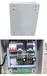 金华智能污水提升泵污提泵环保