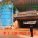 尾礦砂泥漿脫水設備_洗沙場污水處理方案_洗沙污水處理機