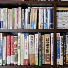 上海供应回收原版英文书籍店主要收购二手英文小说书图片