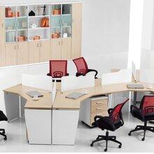 浦东区收购二手办公设备、办公家具收购图片