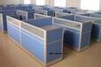 上海电脑设备回收专业收购二手办公家具